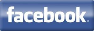 Facebook Marleen Derks