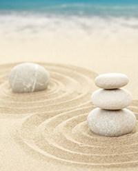 blog-mindfulness