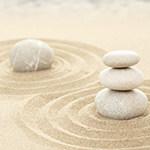 Minder piekeren met mindfulness