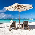 Hoe hou je dat heerlijke vakantiegevoel vast?